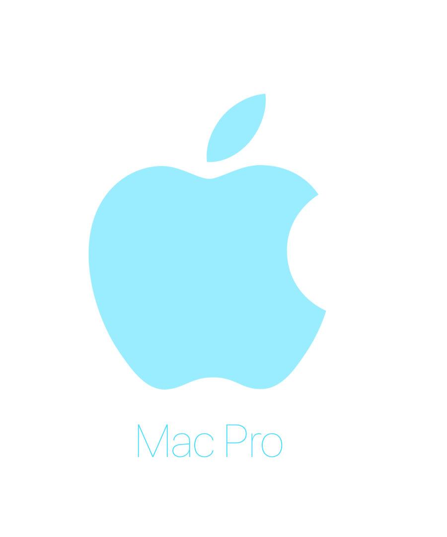Apple Mac Pro gebraucht refurbished