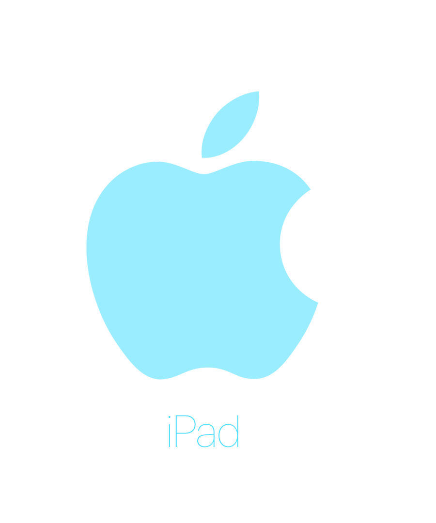 Apple iPad Pro Air 11 12.9 gebraucht refurbished