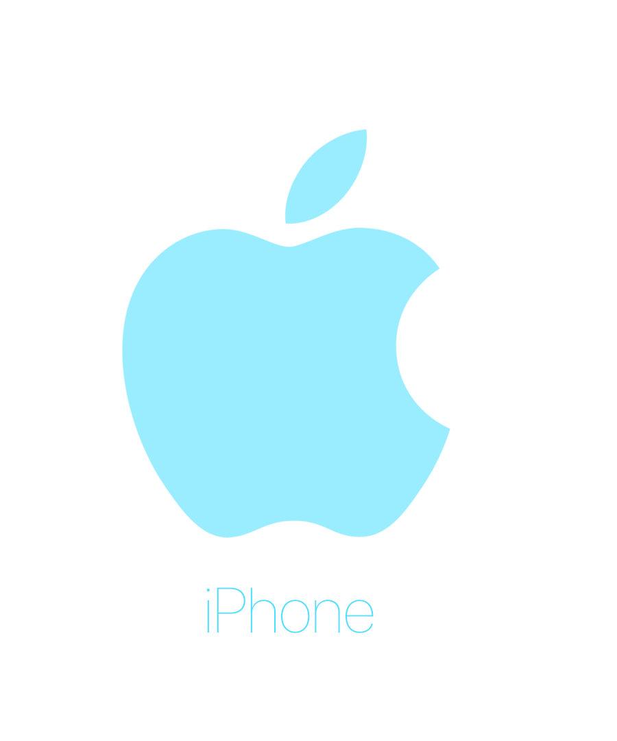 Apple iPhone 6 7 8 X s 11 Pro gebraucht refurbished
