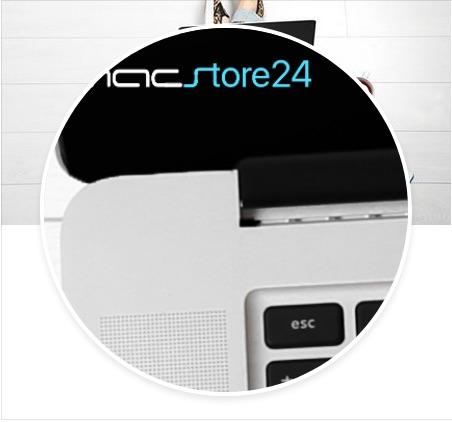 Bootfähiger USB Stick Mac OS X