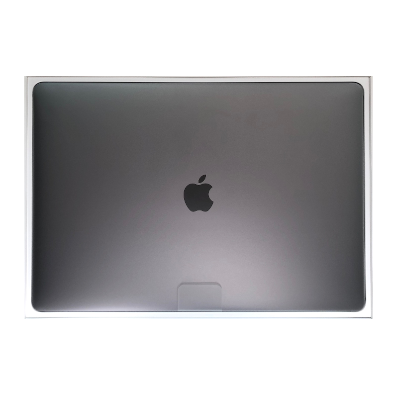 Apple MacBook Pro refurbished gebraucht