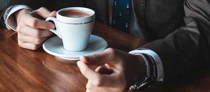 Buero-kaffee.jpg