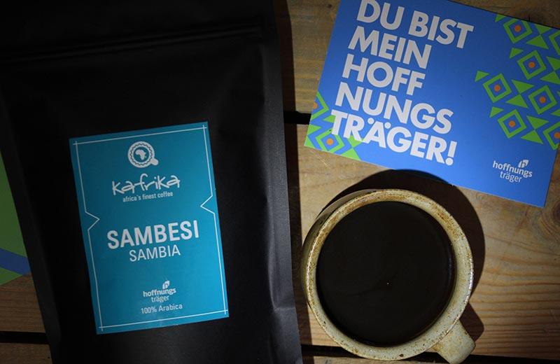 sambesi-hoffnungstraeger-kaffeejpg