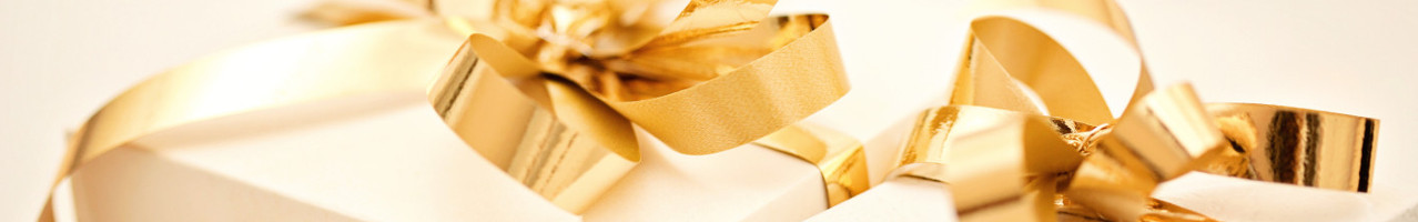 cg_new_shop_gift_gold_wrapping_1278x200.jpg