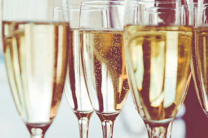 Champagner_Gläser_.jpg