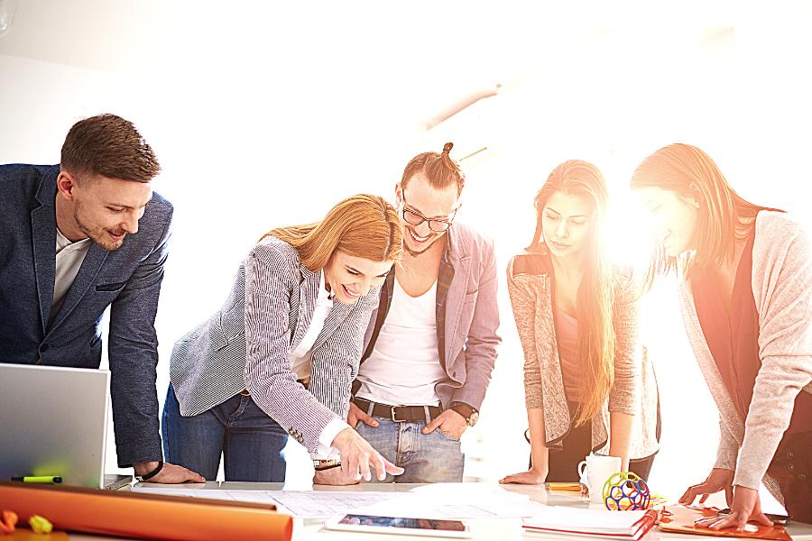 Möbel aus Birkenrinde