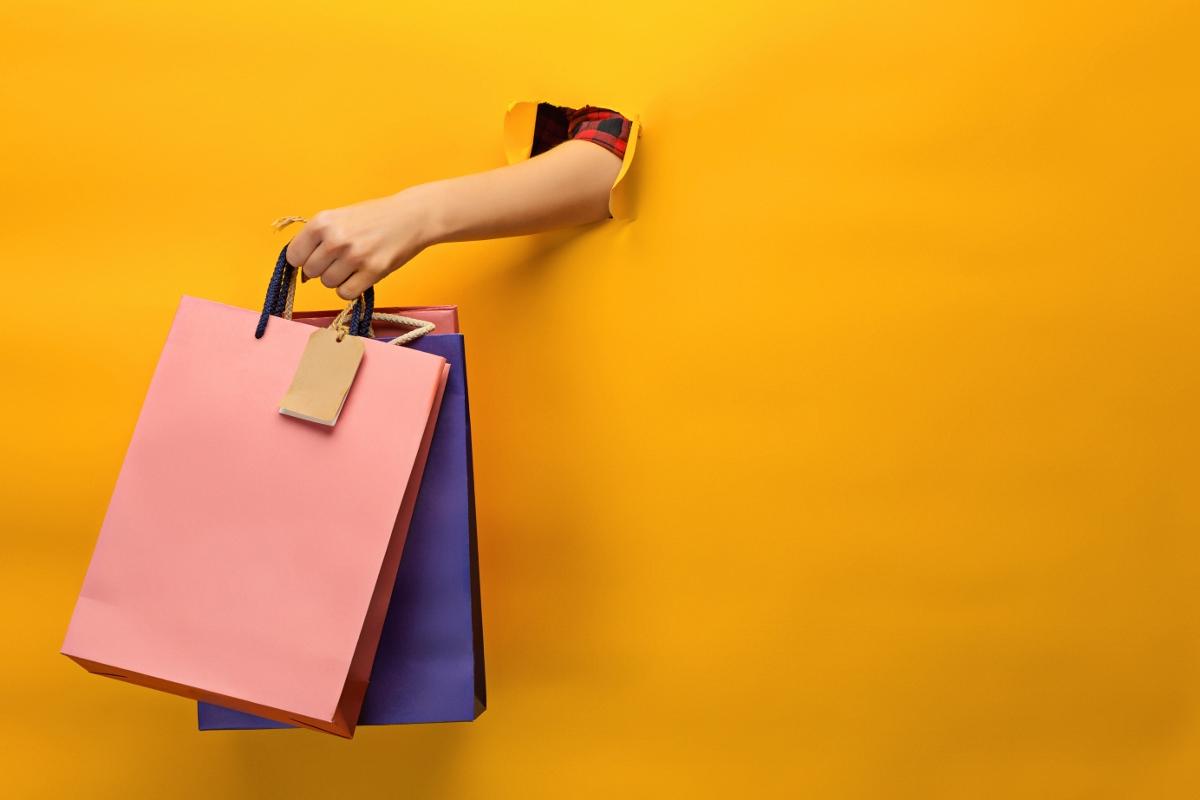 Werbeartikel Messe - Tipps & Ideen zur Auswahl
