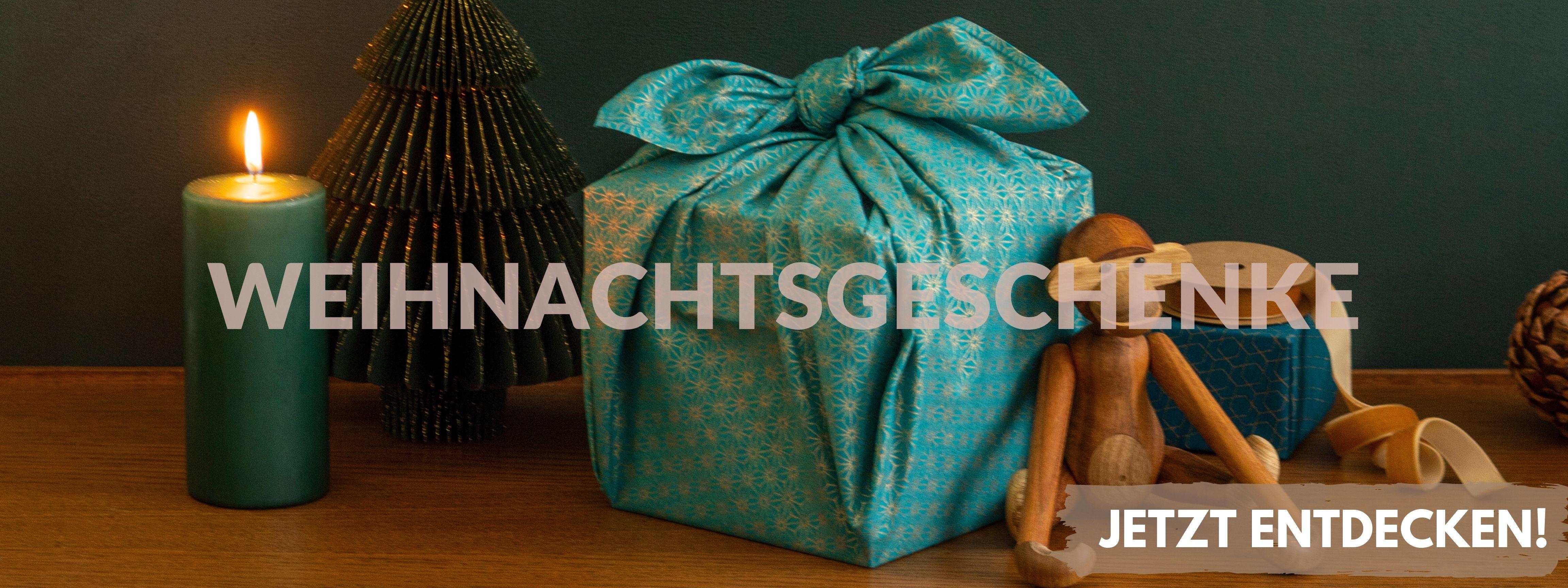 Weihnachtsgeschenke Ideen für Kunden, Mitarbeiter, Kollegen