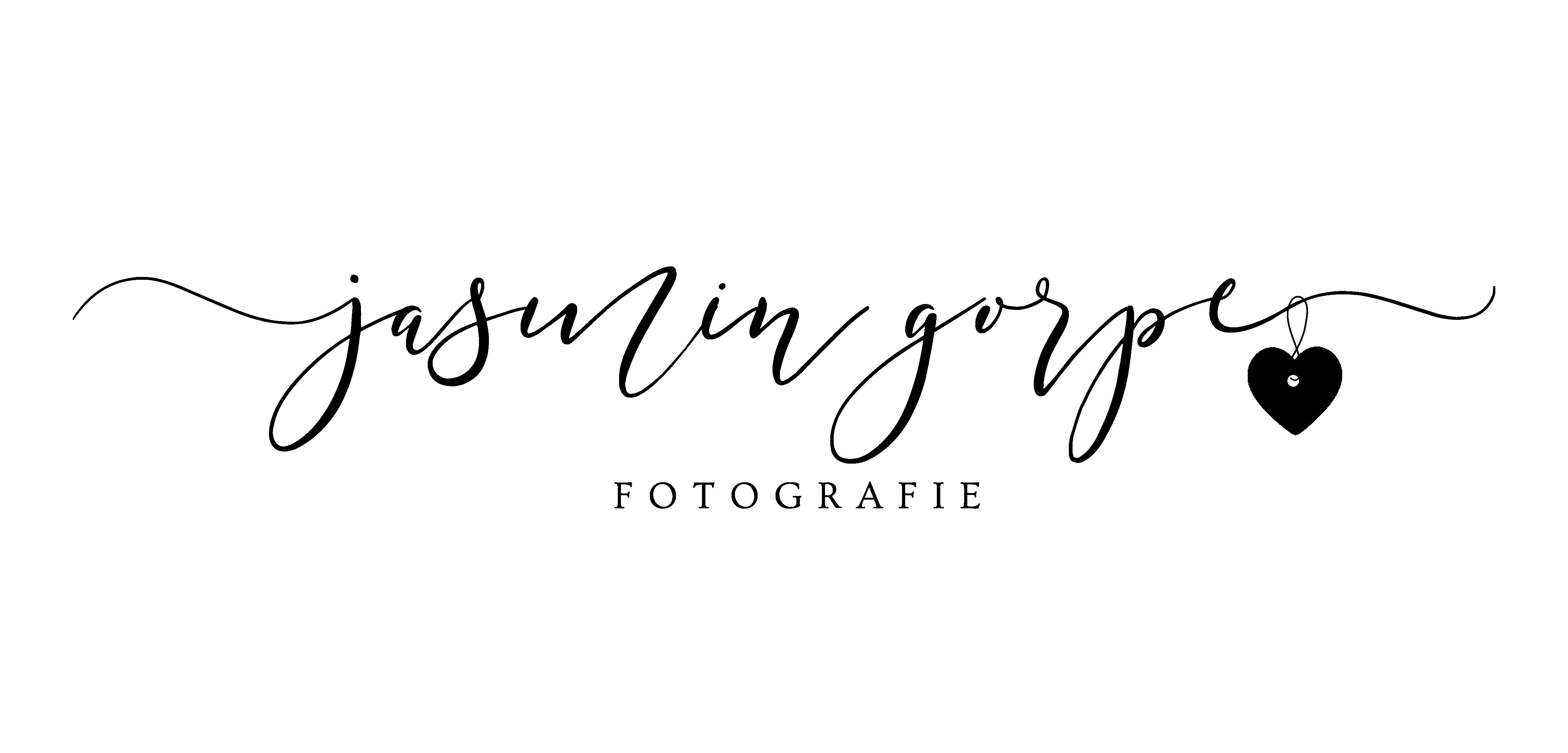 logo_gorpe.png