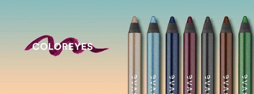 EVAGARDN Eye Pencil