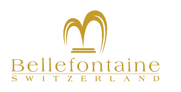 BELLEFONTAINE_logo.jpg