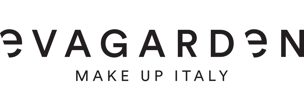 Eva Garden - Make Up Italy