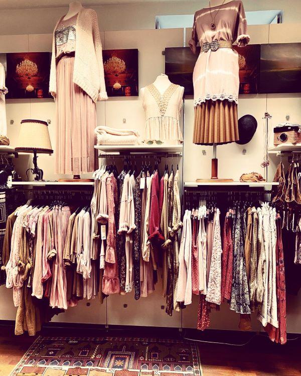 shop_33.jpg