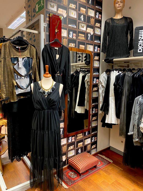 shop_55.jpg