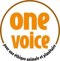 Body Scrub von Altearah Bio ist One Voice zertifiziert.