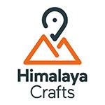 HimalayaCrafts Logo