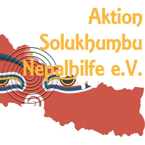 Aktion Solukhumbu Nepalhilfe Bonn