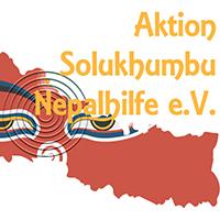 Aktion Solukhumbu Nepalhilfe e.V.