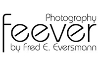 Photography Feever