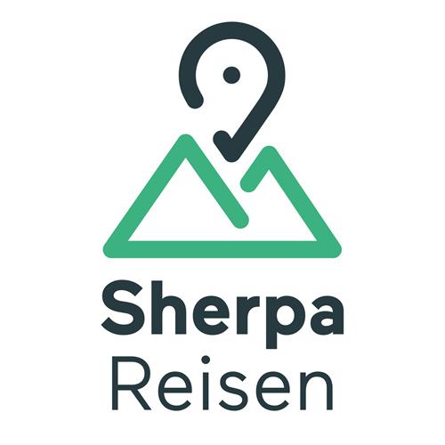 Sherpa Reisen Agentur