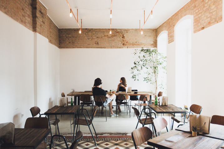 District Coffee 1