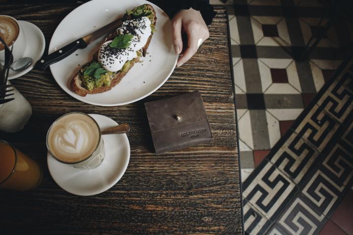 Café Berlin Mitte