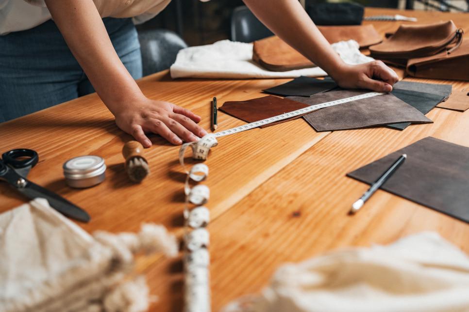 Die Holzrichter Manufactory Group