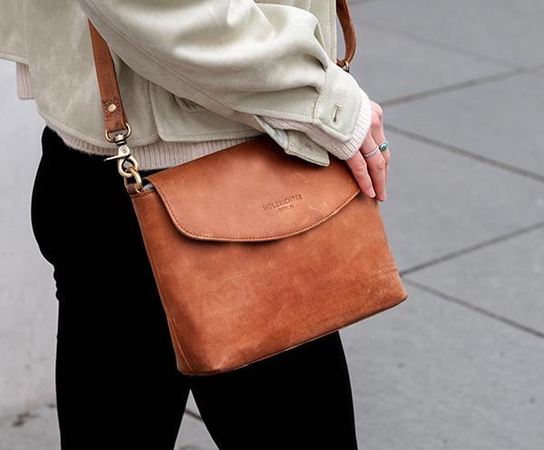 Herren Portemonnaie aus Leder kaufen