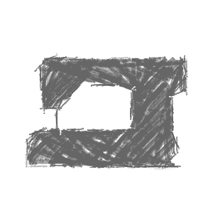 HB_N%C3%A4hmaschine_NEU_gr.jpg