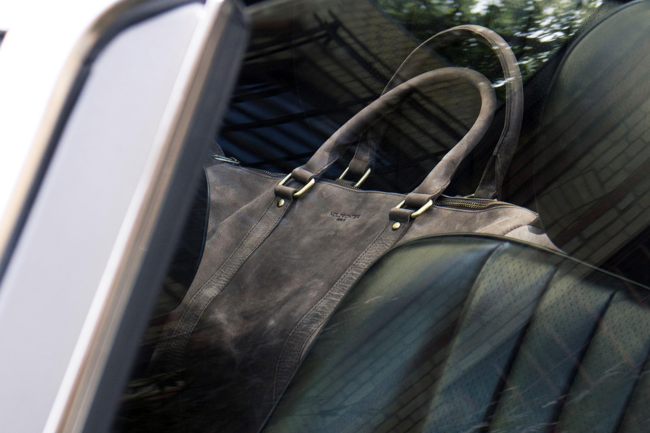 BMW Inspirationen Aktion Gutschein Code