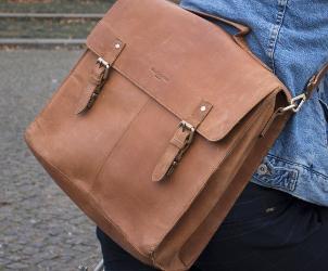 Uni-Tasche und Aktentasche kaufen