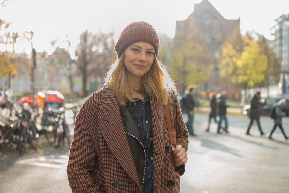 Viktoria Lindner_Frontal