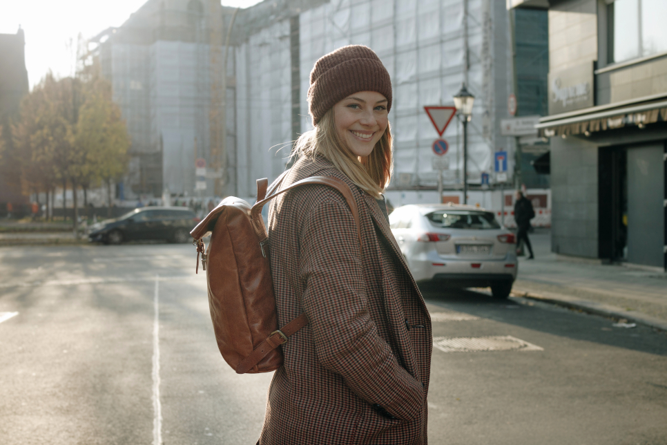 Viktoria Lindner_Stadt