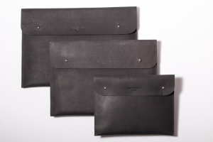 Notebook & Tablet Schutzhüllen