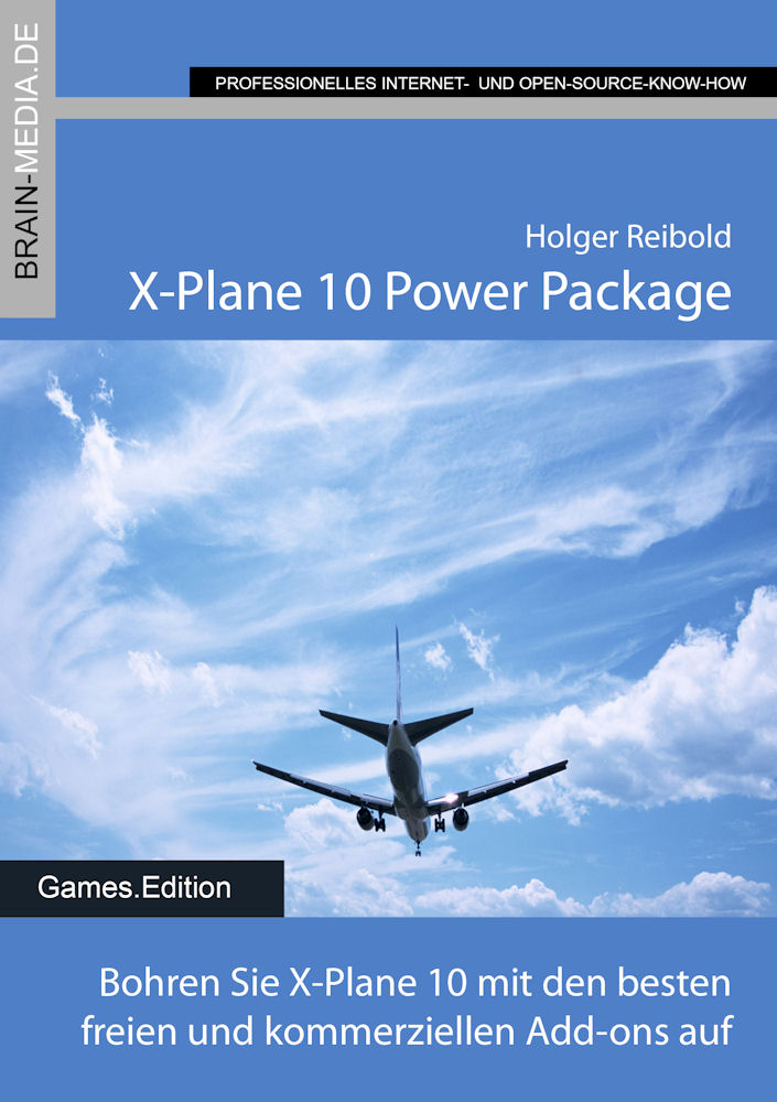 X-Plane_10_Power_Package_-_nur_Cover_-_lowres.jpg