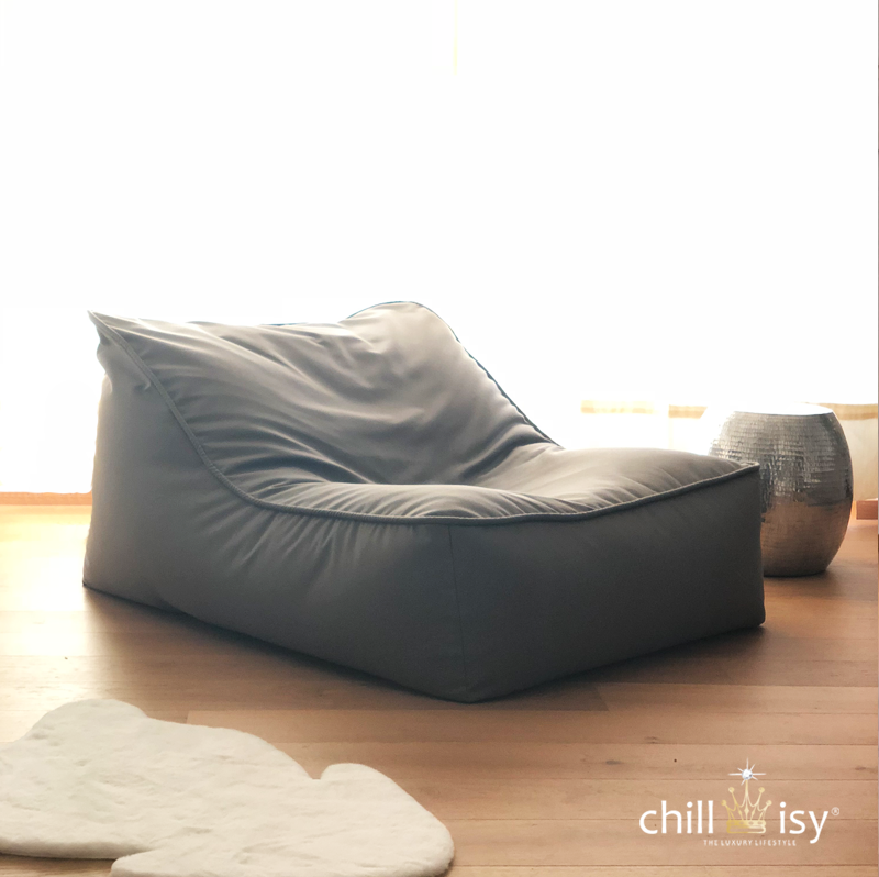 lounger-l-01.png