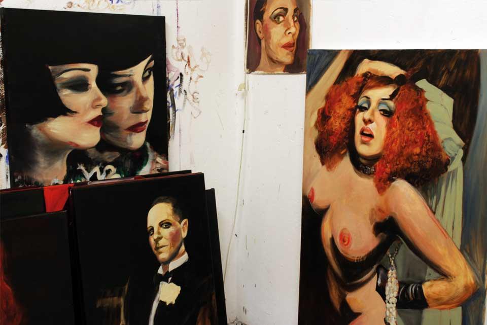 Alana-Richards-Studio.jpg