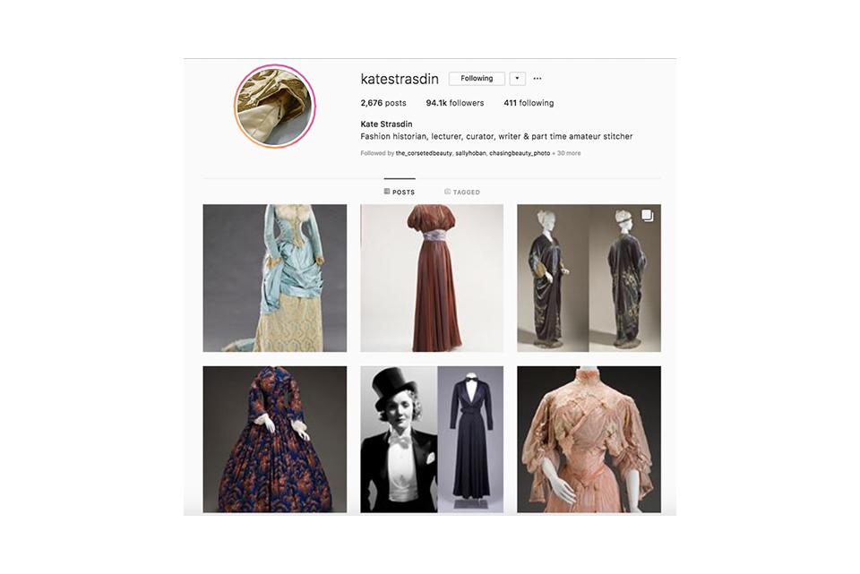Blog_FashionHistory-KateStrasdin-instafeed.jpg