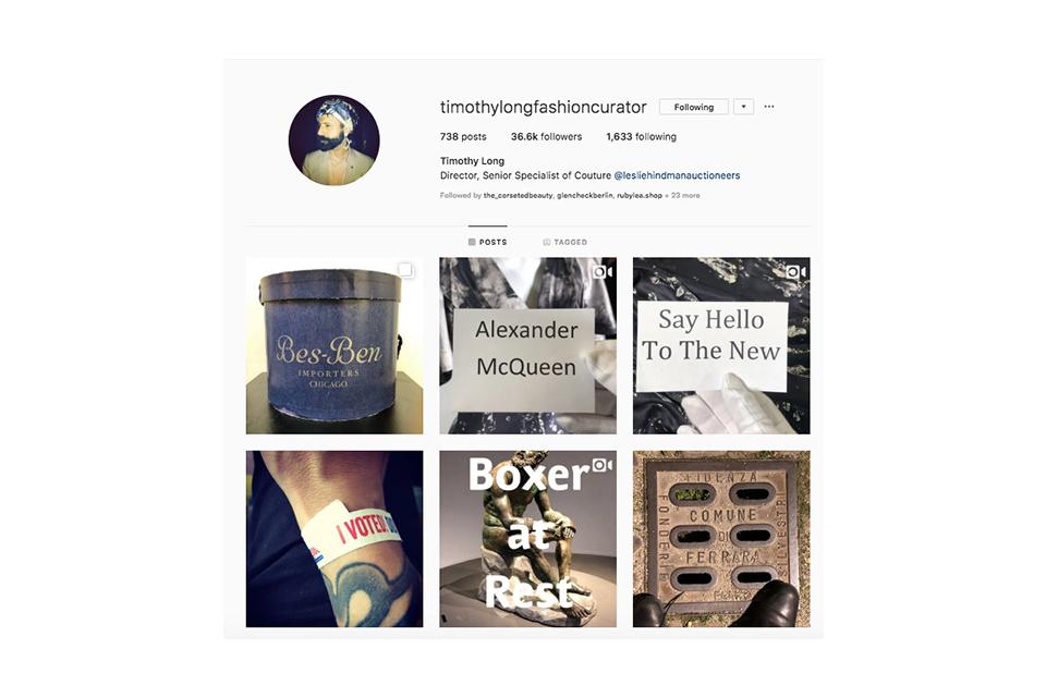Blog_FashionHistory-TimothyLong-instafeed.jpg