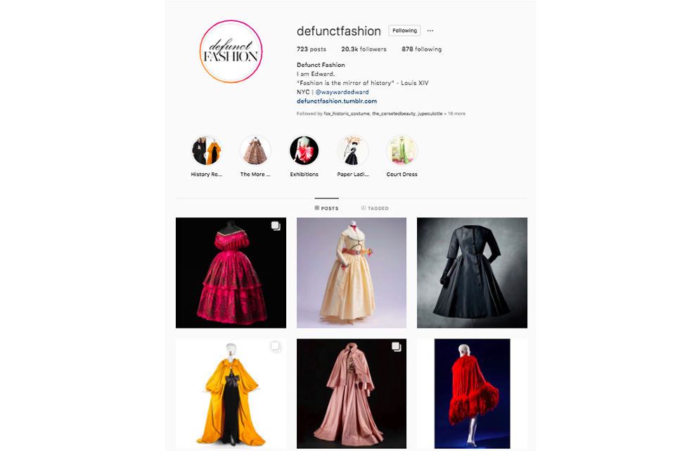 Blog_FashionHistory-defunctfashion-instafeed.jpg