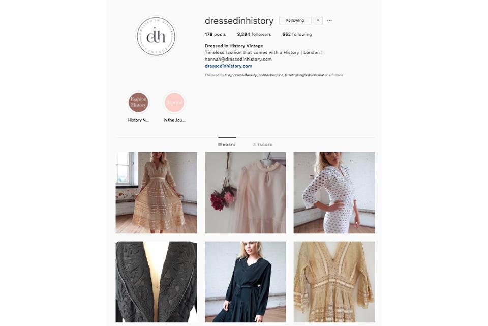 Blog_FashionHistory-dressedinhistory-instafeed.jpg