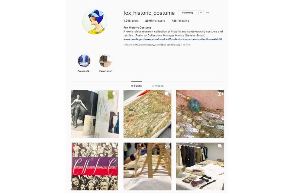 Blog_FashionHistory-fox_historic_costume_insta-feed.jpg