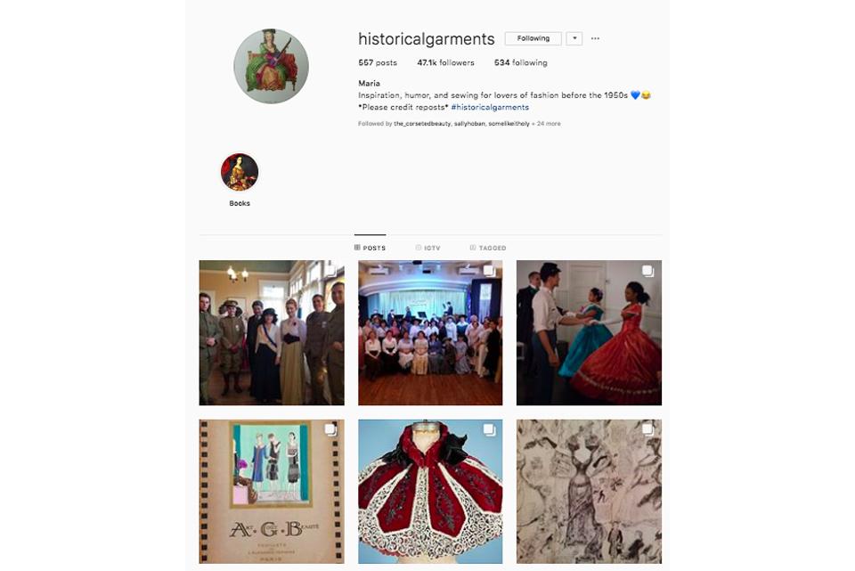 Blog_FashionHistory-historicalgarments-instafeed.jpg