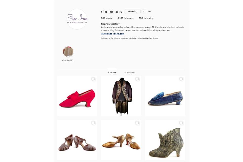 Blog_FashionHistory-shoeicons-instafeed.jpg