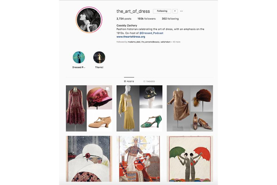Blog_FashionHistory-theartofdress-instafeed.jpg