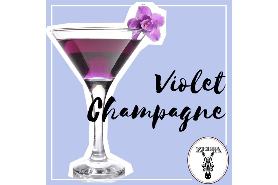champagneblog1.jpg