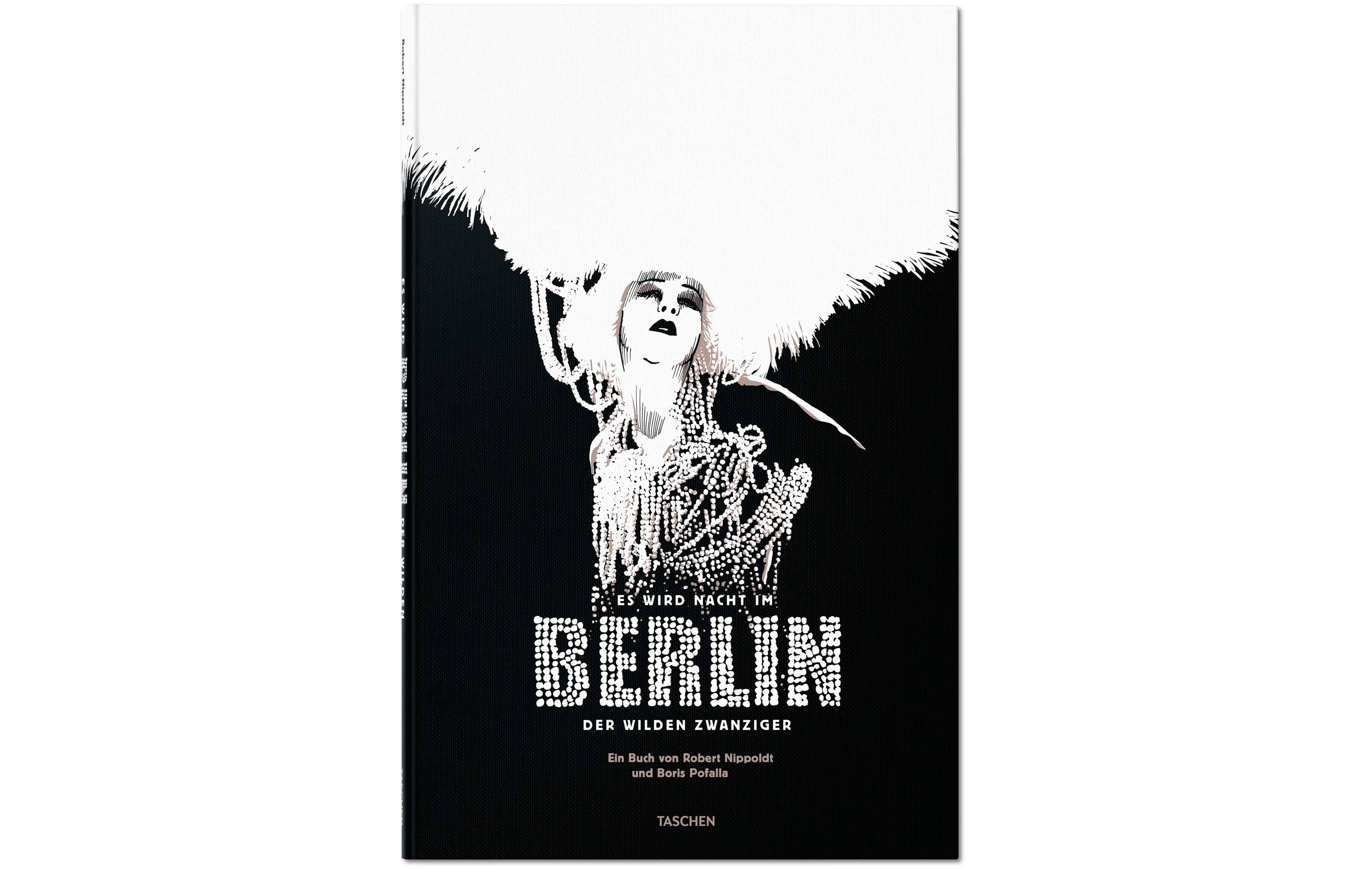 va_nippoldt_Berlin_Cover_01.jpg