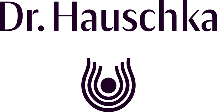 Dr._Hauschka_Logo_Make-up_2017_Logo_dkl_violett_web.jpg