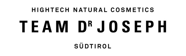 TEAM_DR_JOSEPH_Logo_low.jpg