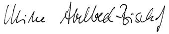 signature_Ulrike_72.jpg